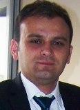 Mehmet Ali Telli