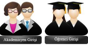 Öğrenci Bilgi Sistemi